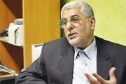 «مذاکرات وین» را به انتخابات خرداد گره نزنیم