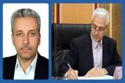 رئیس مؤسسه استنادی علوم (ISC) و پایش علم و فناوری منصوب شد