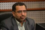 «حشدشعبی» در بحرانها کمک حال ملت عراق است