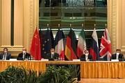 کوتاهی دولت در آغاز غنیسازی 60 درصد/مذاکرات وین توجیه عقلانی ندارد