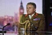 ابراز ناامیدی انگلیس از تصمیم آمریکا برای خروج از افغانستان