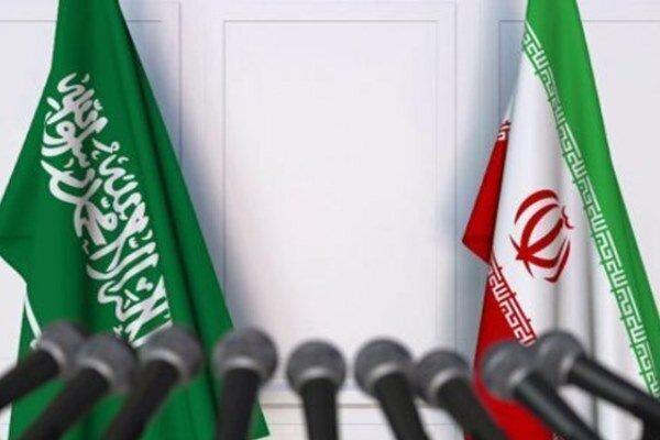 ایران و عربستان مذاکرات مستقیم انجام دادند