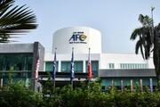 کدام کشورهای آسیایی حق پخش لیگ قهرمانان آسیا را خریدهاند؟