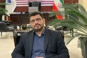 ۴ مدرسه عالی مهارتی در واحد اسلامشهر راهاندازی میشود