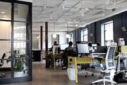 تسهیل جذب سرمایه شرکتهای دانشبنیان