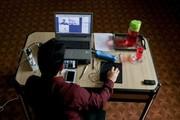 جزئیات مصاحبه دکتری دانشگاه تهران / مصاحبه هر کد رشته در یک اتاق مجازی انجام میشود