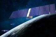 ماهوارههای جدید در اختیار نظامیان