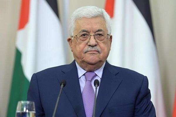 به برگزاری انتخابات فلسطین در «قدس اشغالی» پایبند هستیم