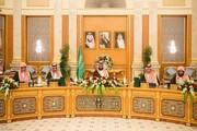 ریاض: جامعه بین الملل به توافقی قویتر و طولانی تر با ایران برسد