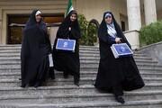 چرا حضور زنان در دولت روحانی کاهش یافت؟
