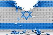 «انفجار مهیب» کارخانه موشکی رژیم صهیونیستی؛ خطای انسانی یا تاوان اشتباه