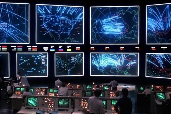 تجهیزات سازمانی در خطر ۵ آسیبپذیری سایبری