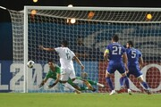 استقلال در چه صورتی به مرحله بعدی لیگ قهرمانان آسیا صعود میکند؟
