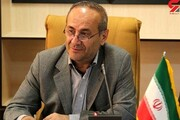 دعوت از استاندار خوزستان برای پاسخگویی به سوالات دانشجویان