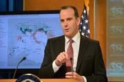 دیپلمات آمریکایی: لغو تحریم ها در گرو بازگشت ایران به برجام است!