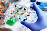 تعریف ۶۴ پروژه ملی تکمیلکننده زنجیره ارزش مواد صنعتی دارویی