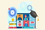 دانشگاهها چگونه در پساکرونا زنده خواهند ماند؟