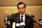 چین: موضع ایران در حراست از منافع هستهای خود مشروع است