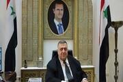 تاکنون ۱۶ نفر برای انتخابات ریاستجمهوری سوریه نامزد شدهاند