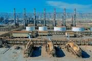 ممنوعیت خرید ۷۰ قلم کالای صنعت نفت دارای مشابه داخلی