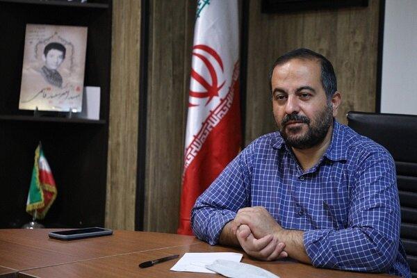 ماجرای توقف فعالیت شورای مرکزی اتحادیههای دانشجویی دانشگاه آزاد اسلامی چیست؟