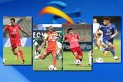 عملکرد تیمهای ایرانی در لیگ قهرمانان قابل قبول بوده است