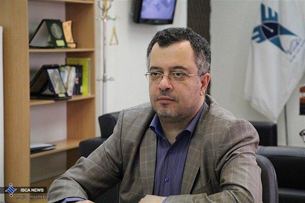 هویت دانشجوی ایرانی باید با باورهای اسلامی شکل بگیرد