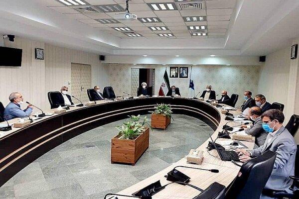 افزایش ۳۰ درصدی حقوق اعضای هیأت علمی و کارمندان دانشگاه آزاد اسلامی