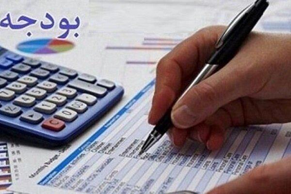 رشد۹.۳ درصدی بودجه شرکتهای دولتی
