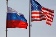 تنش های میان روسیه و آمریکا موقتی است