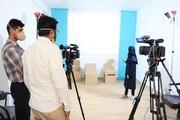 برگزاری مسابقات استارتآپ ملی تیمهای اسباببازی دانشآموزی