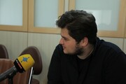 دست شومنهای انتخاباتی را رو میکنیم