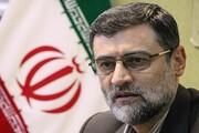 واقعه طبس؛ نشانی از نگرش آمریکا برای تعامل با ایران است