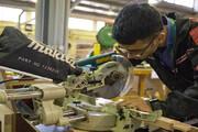 راهبردهای ضروری «برنامه توسعه سنواتی آموزشهای فنی، حرفه ای»