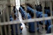 رییس سازمان زندان ها: اشتغال ۸۰ درصدی زندانیان در سال جاری هدفگذاری شده است