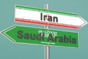 رشد جایگاه عراق به واسطه «میانجیگری» میان قدرتهای منطقه