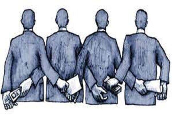 مدیران آموزش عالی از متهمان ردیف اول فساد هستند/ مسئولیت بدون پاسخگویی مساوی است با فساد