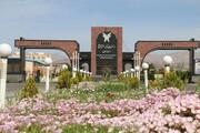صدور مجوز راهاندازی مرکز مهارتی و حرفهای علوم پزشکی در واحد سمنان