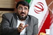 ایران جایگاه فعلی خود را در مذاکرات ارزان نفروشد