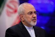 اولویت ایران، همسایگان است/ استقبال از نقش محوری عراق در منطقه