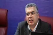 تصویب ۷ پیشنهاد سازمان بورس در جلسه سران قوا