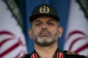 ایران حضور رژیم صهیونیستی در منطقه را تحمل نمیکند