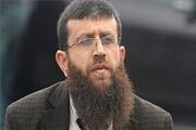 در نشست رهبران فلسطینی با محوریت موضوع انتخابات شرکت نمی کنیم
