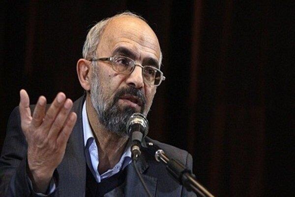«دولت روحانی» جزو نامحبوبترین دولتها بود