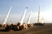 روزانه در جنگ آتی ۲۰۰۰ تا ۴۰۰۰ موشک به سوی ما شلیک خواهد شد