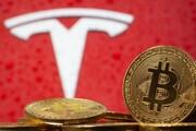 تسلا ۲.۵ میلیارد دلار بیتکوین دارد