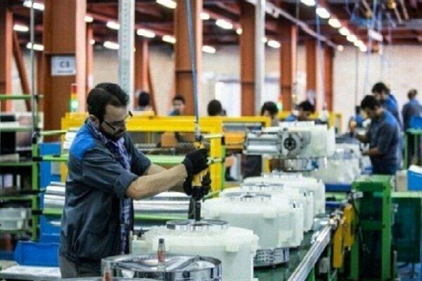 احیای ۱۷۰ واحد صنعتی راکد در استان تهران