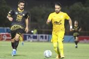 جام حذفی در سایه لیگ قهرمانان آسیا