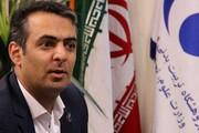 آسیبهای کووید ۱۹ بر فعالیت ورزشی ورزشکاران استان تهران
