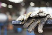 استفاده از بودجه مربوط به افزایش حقوق کارگران برای رفع کسری بودجه